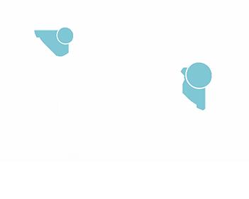 DP-EVENT